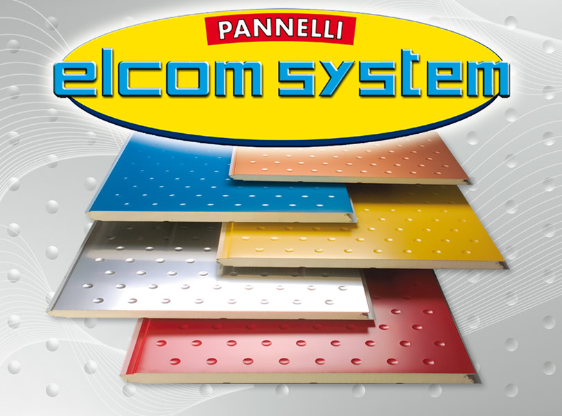 Elcom PIEDICOLLE 2007